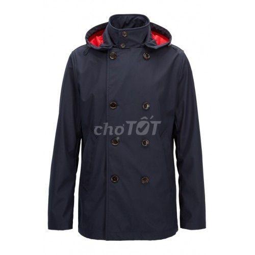 Áo Jaket Hugo Boss mới còn nguyên giá Tag, tem mác