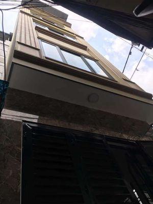 HIẾM + nhất phố hạ đình thanh xuân,DT 46 m2