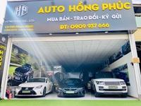 Hong Phuc Auto