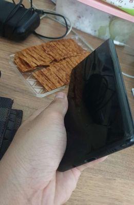 Samsung Galaxy Note 9 Đen 128 GB e bán Thanh Lý