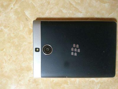 cần bán blackberry passport se hoặc giao lưu