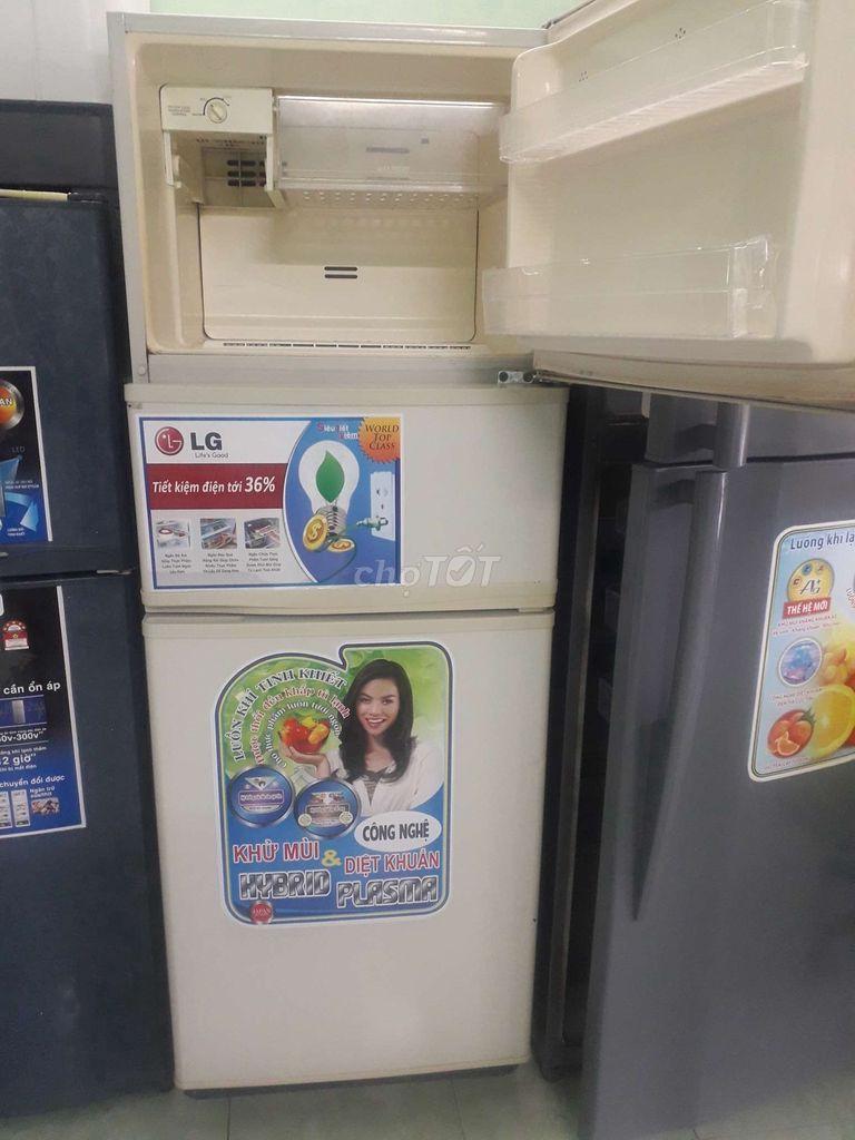 0933625683 - Tủ Lạnh LG 450 LÍT ❤❤❤