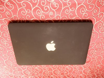Macbook Air 11.6 inch 2014 MD711 I5-1.4Ghz/4G/128