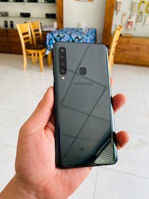 Samsung Galaxy A9 2018 Ram6 128g