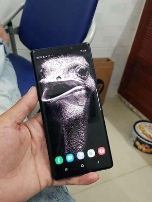 Samsung Galaxy Note 9 Xanh dương 128 GB