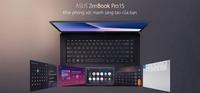 Cửa hàng Laptop Gaming Store