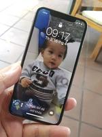 Cửa hàng Thành Bảo Smartphone