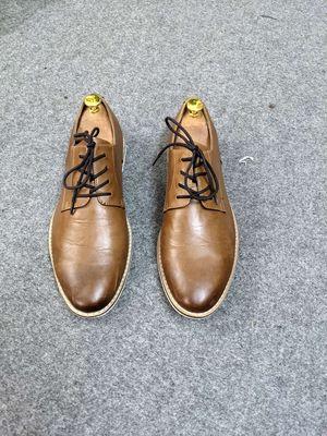 Giày chuẩn hiệu HM size 42