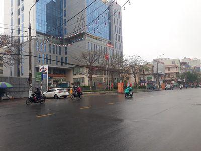 chuyển công tác Hà Nội cần bán khu trung cư TNH