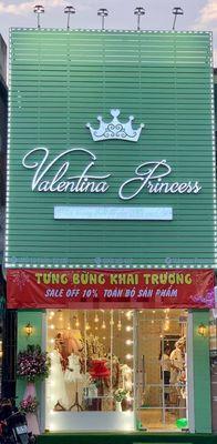 Sang shop thời trang đường Lê Duẩn Đà Nẵng 49 m2