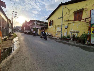 Bán gấp lô đất BN 04 1 sẹt 50 đường xe hơi thông