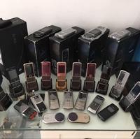 MYLIFE ( Tuấn Tám Tám Đà nẵng ) chuyên Smarphone, MTB, Nokia, Mobiado, Vertu các loại