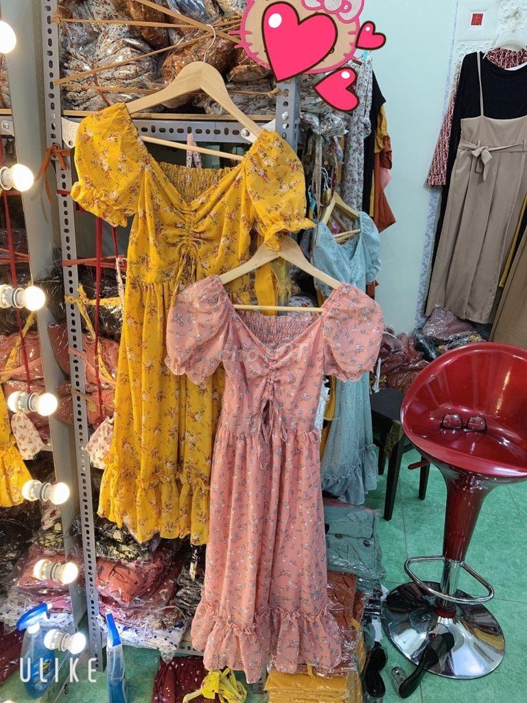 0989247770 - Dọn kho xả hàng sale nhanh quần áo