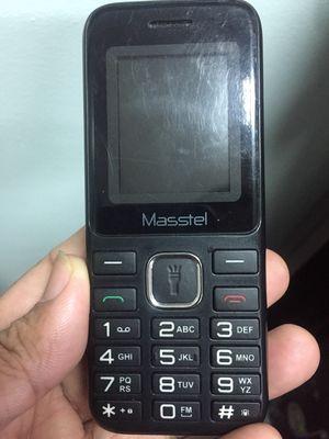 Masstel izi 115 còn bảo hành tới tháng 12/2021