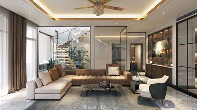 Bán Đất 2 mặt tiền đường Ngô Quang Huy 135m2 ##$$$