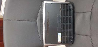 Dell Alienware M14R3 I7 ram8G SSD256