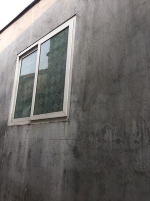 Nhà cấp 4 Lô Góc 52m2 La Phù - Hoài Đức