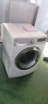 Máy giặt Eluxtrolux 9.1kg, tiết kiệm điện
