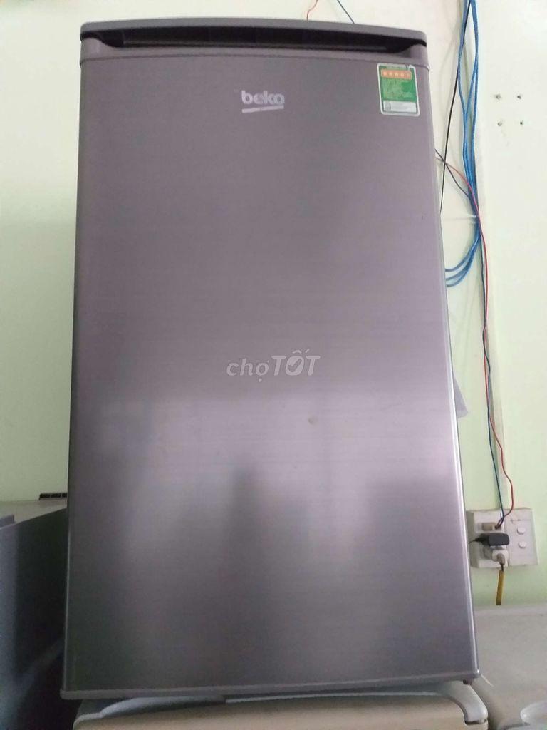 0966676326 - Tủ benko 95 lít siêu tiết kiệm điện