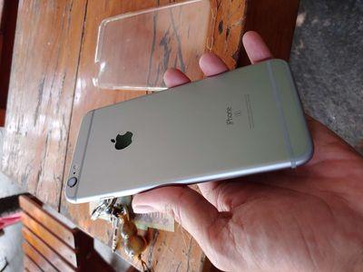 Iphone 6s plus 32gb lock like new còn Bảo Hành