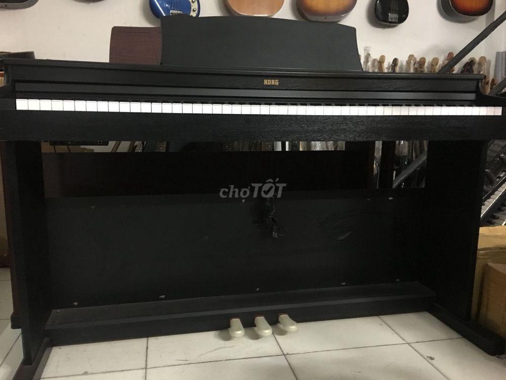 Korg c2000 piano em bán chúa nhật giá tốt