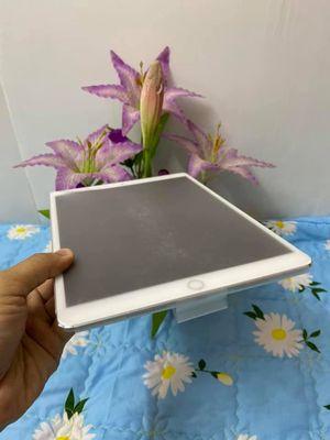 IPad PRo 10.5 2017 256G 4G/Wifi White new 100%