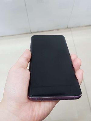 Samsung hồng cánh sen 64gb thanh lí nhanh
