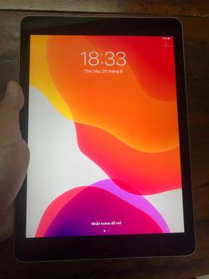 Ipad Air 2 64gb wifi màu gray 99%