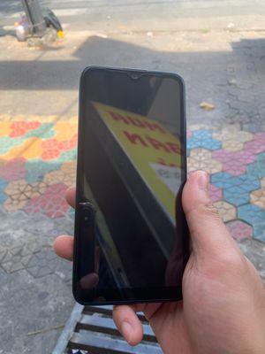 itel S15 Pro màu xanh đen , máy đẹp full zin 99