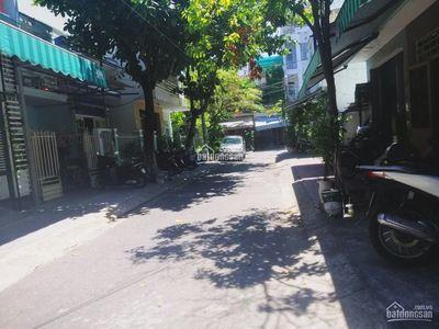 Bán nhà mặt tiền Hải Châu đường Huỳnh Lý