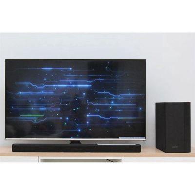 Loa thanh soundbar Samsung 2.1 HW-M360/XV.