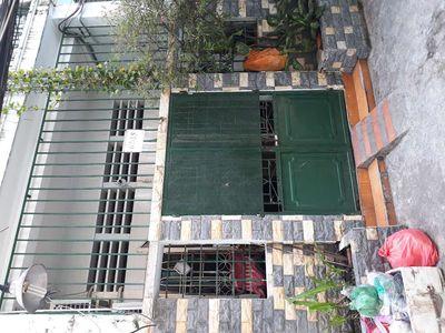 Phòng trọ giá rẻ gần ngã tư Phú Nhuận