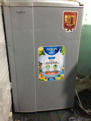 Tủ lạnh mini sanyo 90 lít