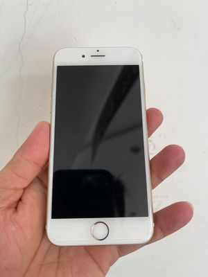 Apple iPhone 6 VN/A 32GB 99%