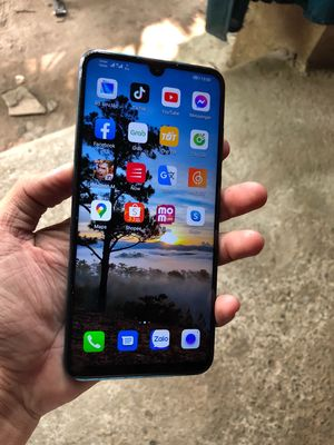 Bán em Huawei P30 Lite hàng còn mới đẹp ko tỳ vết