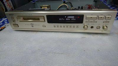 Đầu MD DENON DMD-1300M MADE IN JAPAN