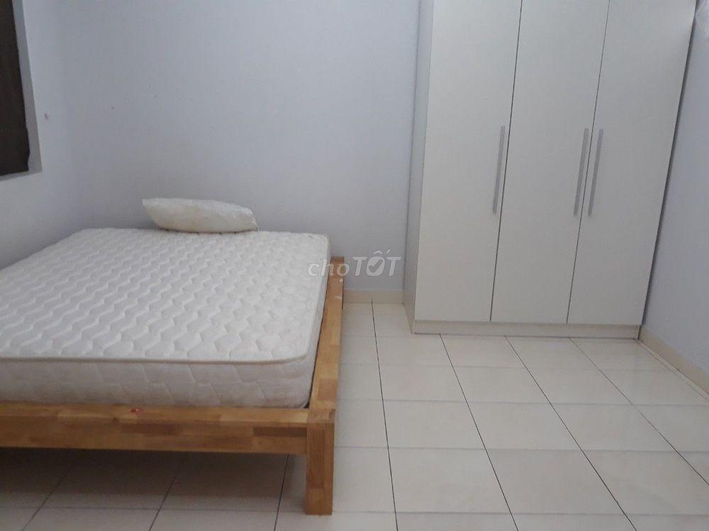Căn hộ cao cấp 20m2 đầy đủ nội thất giá tốt
