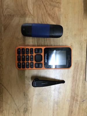 Cần bán điện thoại kèm phụ kiện