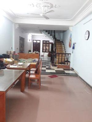 Bán gấp nhà KĐT Văn Phú, Hà Đông
