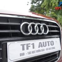 TF1 Auto