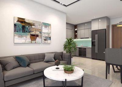 Nếu bạn đang có ý định mua nhà thì đừng bỏ qua bài