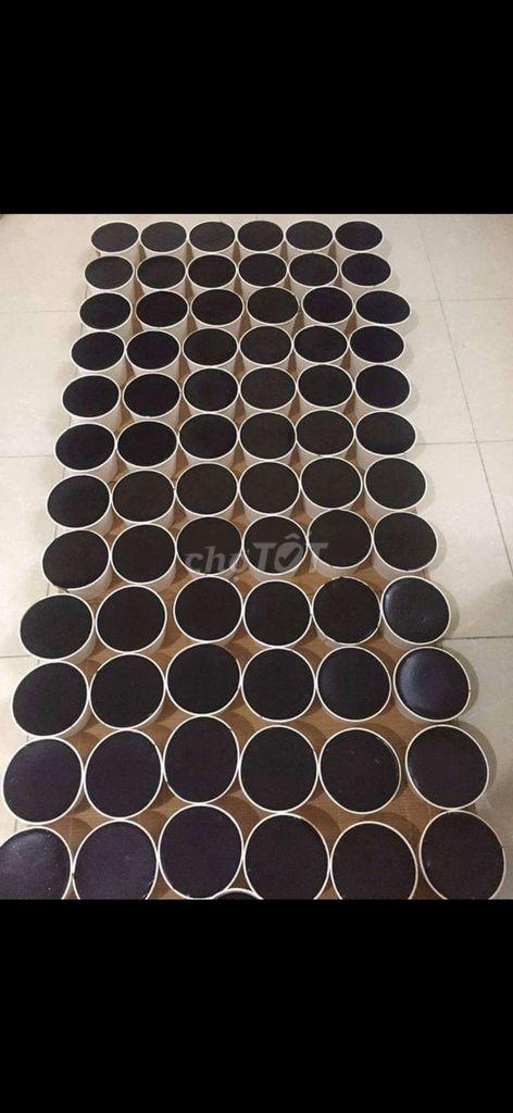 0972154825 - Thạch đen Cao Bằng