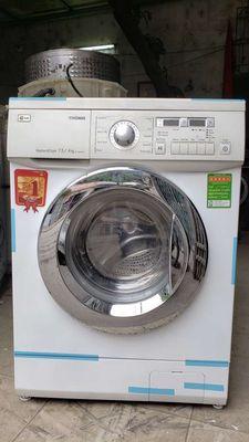 Máy giặt sấy LG inverter, kết hợp giặt sấy khô
