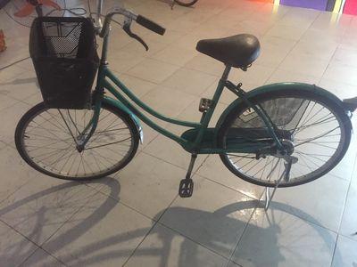 0905836501 - Bán xe đạp Nhật