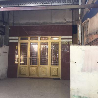 Bán Nhà 2 MT hẻm, Đ Nam Cao, Q9