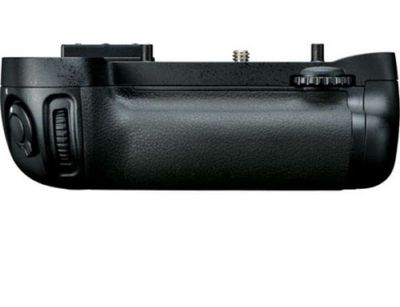 Grip Nikon D7000