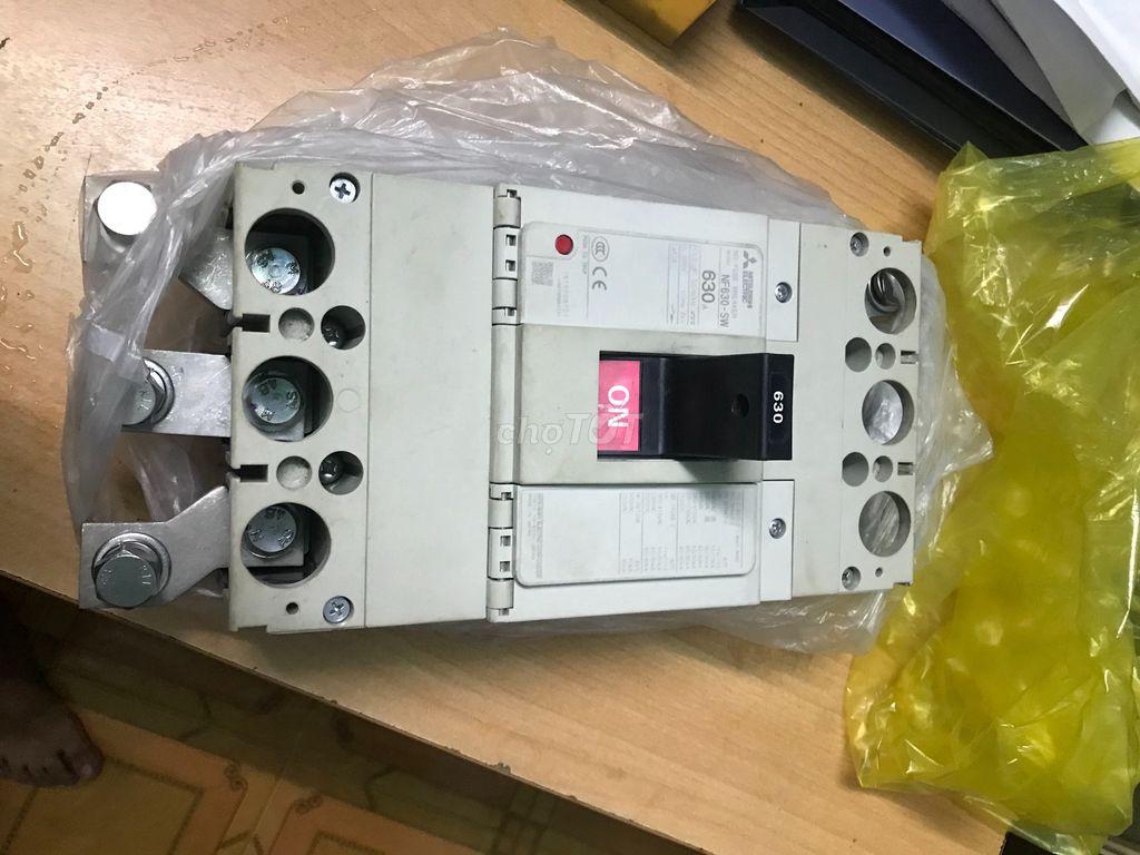 0981688392 - Cb mitsubishi NF630-SW 630a 3p