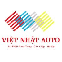 Việt Nhật Auto 89 Trần Thái Tông, Cầu Giấy, Hà Nội
