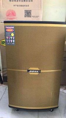 Cần mua loa kéo bass 40