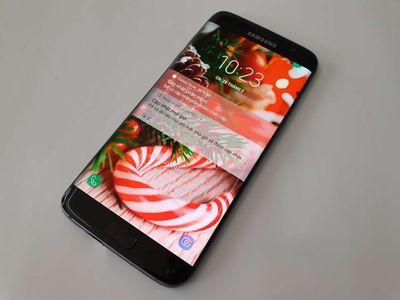 Em bán S7 Egde màn hình cong 1 Sim